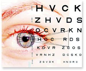 300_Eye_Chart_Letters